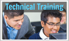 TechnicalTrainingWebsiteBox