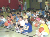 kids-games-summer-camp-main