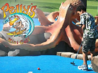 pellys-mini-golf-main